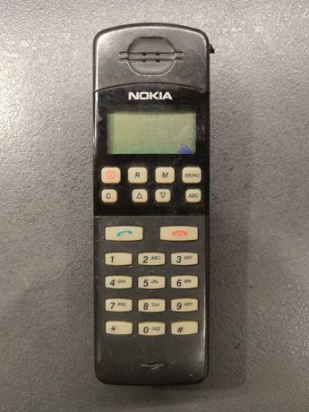 Ретро мобильный телефон Nokia THF-8A