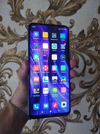 Продам Xiaomi Redmi Note 9 S