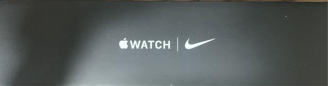 Apple watch serie 5, 40mm