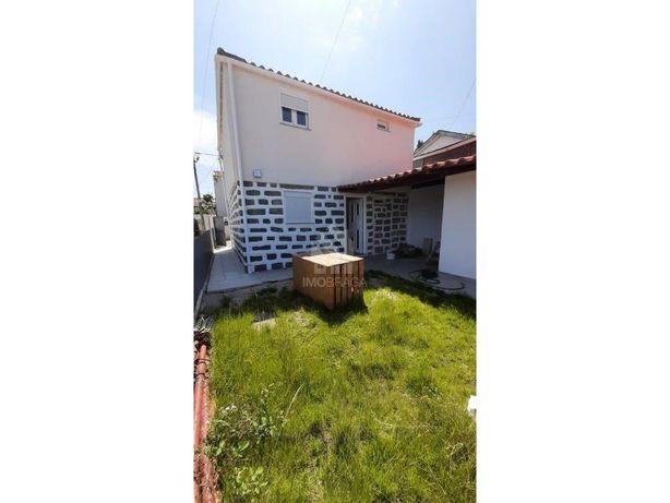 Venda Moradia T2 Remodelada, em Maximinos, Braga