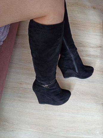 Взуття 36 розмір