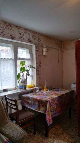 Дачное, дом 2 комн., кухня, с/у. Рядом Холодная Балка, Нерубайское