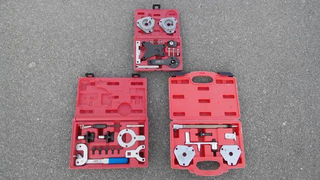 Аренда кондукторов Фиат Добло Fiat Doblo 1.3, 1.4,1.6 спец инструмент.