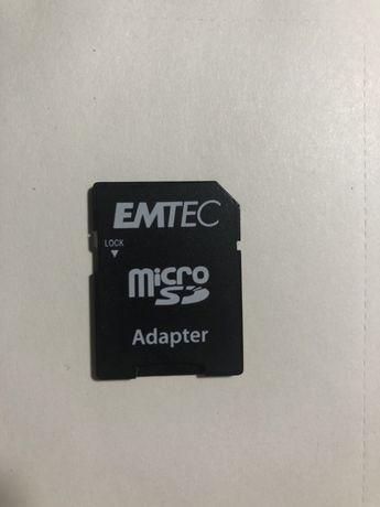 Adapter do Micro sd