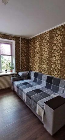 Продажа комнаты с ремонтом, ЗАЗ