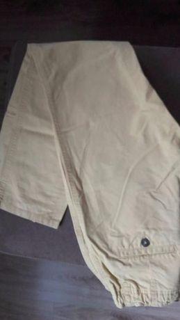 Spodnie firmy Reserved rozmiar 158,stan idealny