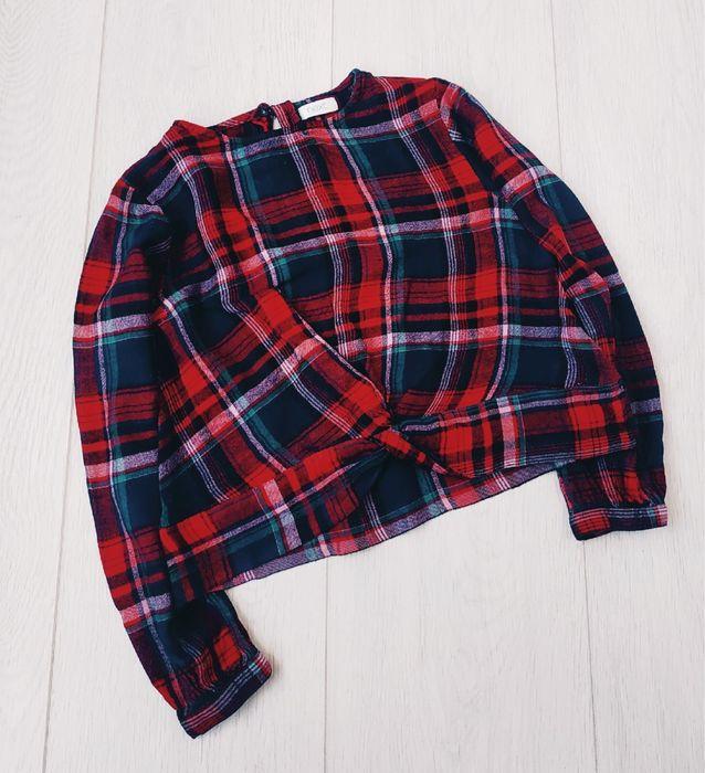 Рубашка Next Ужгород - изображение 1