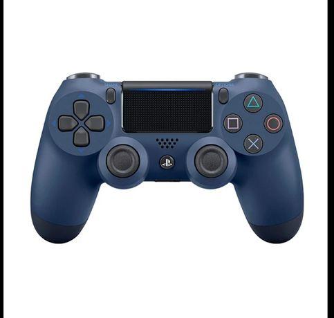 Comando PS4 Dualshock 4