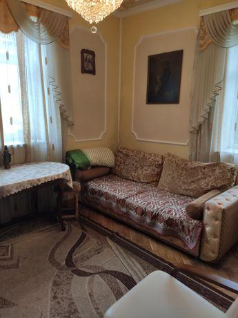 Продам квартиру 10 хв до центру вул Личаківська