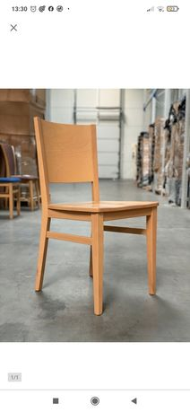 Krzesła włoskie firmy idealsedia