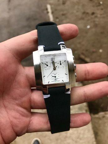 Часы Tissot L875/975k.Оригинал.Швейцария