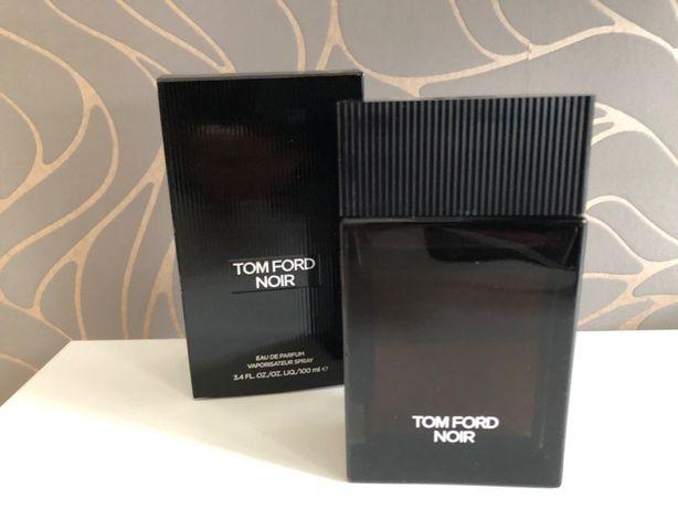 Духи парфюм TOM FORD Noir