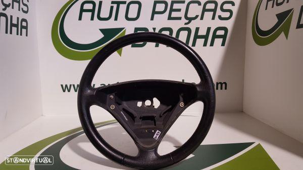 Volante Mercedes-Benz C-Class Coupe Sport (Cl203)
