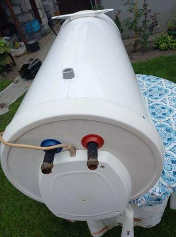 Elektryczny podgrzewacz wody Galmet Neptun 100l