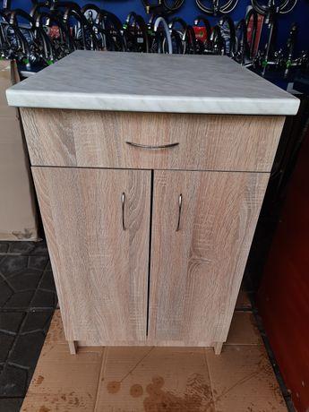 Продам стол для посуды