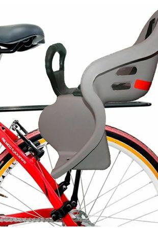 Apoio de bicicleta