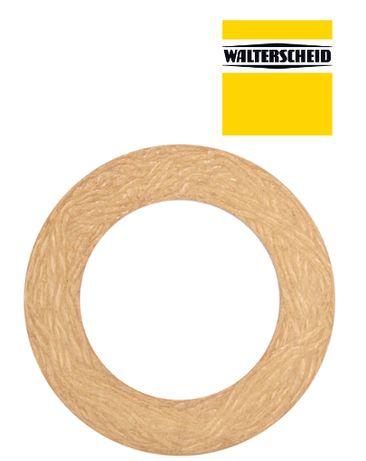 Tarcza cierna Okładzina Sprzęgła WOM Walterscheid Krone Kemper