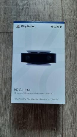 Kamera  HD   PS5