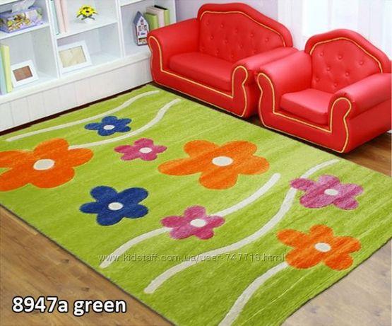 Детский ковер FULYA, ковры как частичка радости для ребенка*