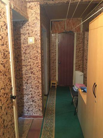 Двухкомнатная квартира, ул. Гмыри, 36