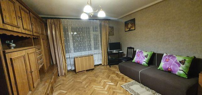 Терміново 1 кім квартира на Н.Львові вул Ярославенка