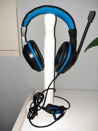 Headphones Gaming Novos com garantia