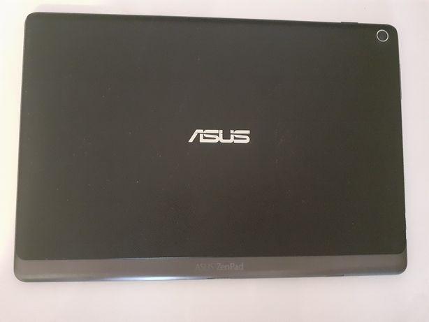 Планшет Asus ZenPad экран 10.1