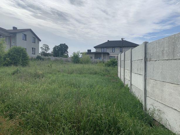 Продам участок район Залютино