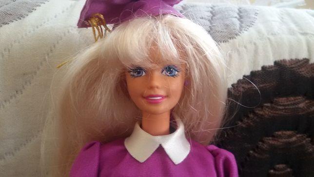 Barbie Graduation Doll 1997