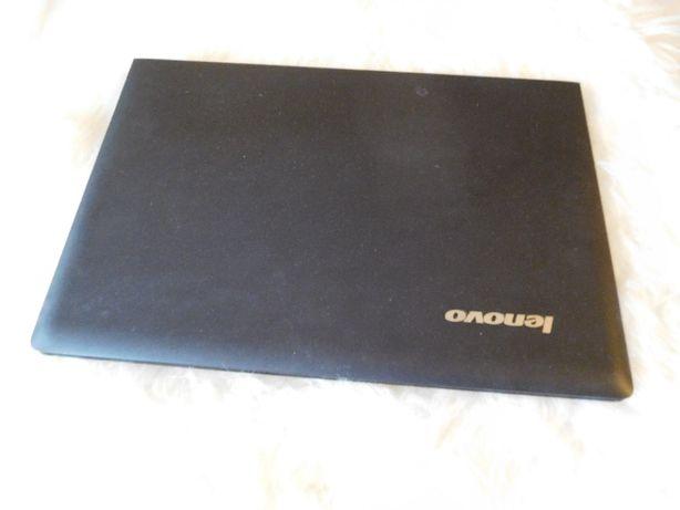 Laptop Lenovo G50-45 80E3 AMD A6 Bez dysku i bez windowsa.