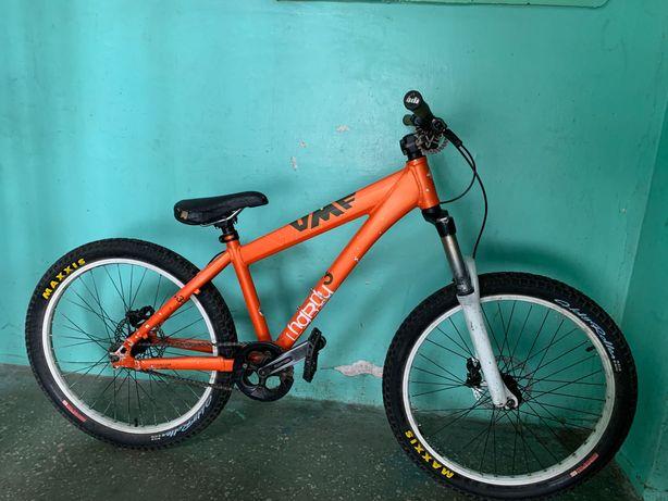 "Байк мтб MTB 24"" велосипед"