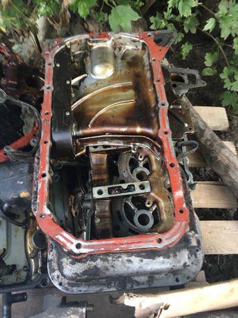 Nissan primera p 10 sr 20