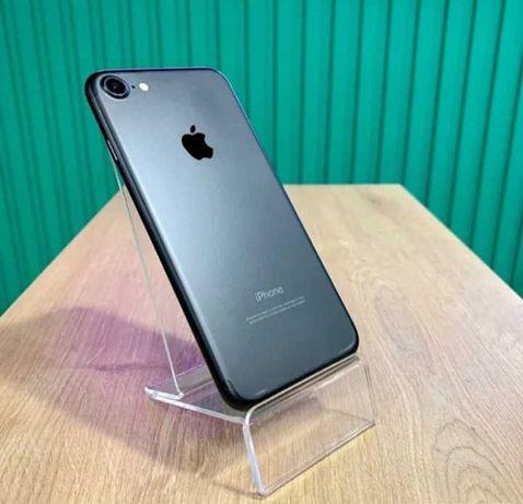 Б/у iPhone 7 32/64/128gb