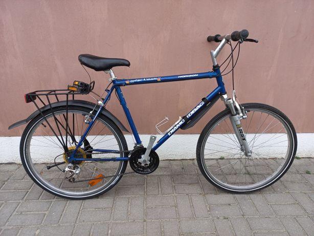 """Велосипед Diamondback на 26""""кол. з Німеччини б/у"""