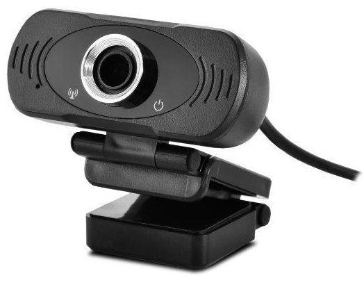 Kamera internetowa XIAOMI Imilab Full HD 1080p z wbudowanym mikrofonem
