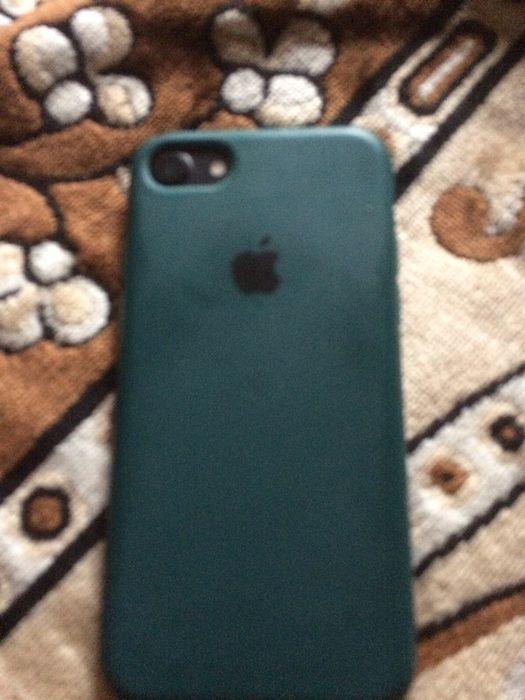 Айфон 7 Яремча - изображение 1