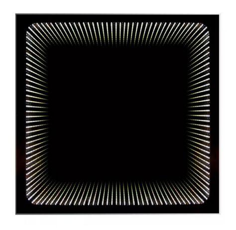 Lustro Wenecja 49×49