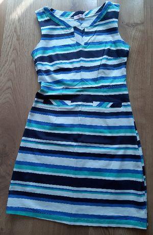 Sukienka Orsay rozmiar 36