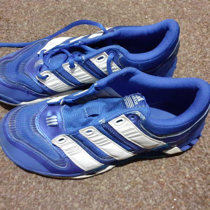 Buty damskie Adidas Kurów - image 1
