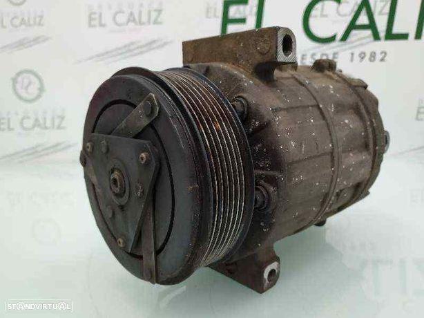 8200454172 Compressor A/C OPEL VIVARO A Bus (X83)