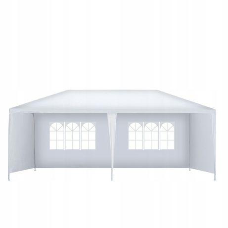 Pawilon namiot altana ogrodowy 3x6 wodoodporny PROMOCJA .