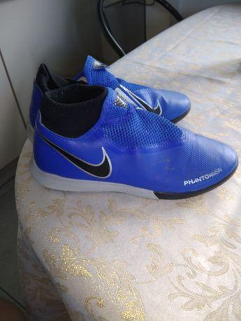 Chuteiras Nike Phantom 40