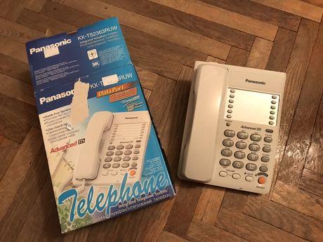 Продам Телефон Panasonic KX-TS2363