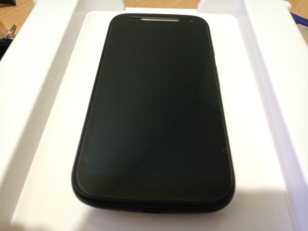 Motorola E 2nd Gen. XT1528 [1/8 ,GSM 2G,CDMA]
