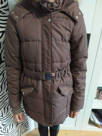 Sprzedam kurtkę zimową Cool Club