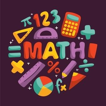 Matematyka - korepetycje