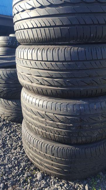 Opony letnie 215/45 r16 Bridgestone