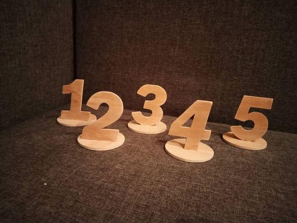 Слова из дерева и фанеры, буквы. На свадьбу, слова для фотосессии