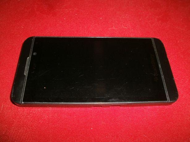 BlackBerry Z-10 на запчасти