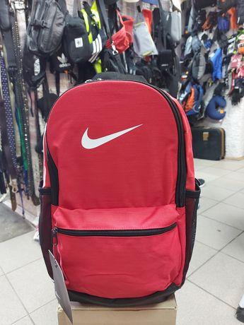 Оригинальный спортивный рюкзак  Nike